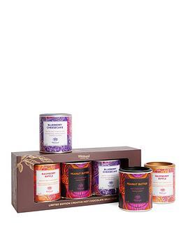 whittard-whittards-creative-chocolate-limited-edition-luxury-hot-chocolate-set