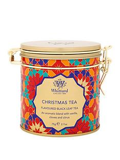 whittard-christmas-cliptop-tin-christmas-tea