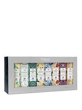 Whittard of Chelsea Whittard Of Chelsea Whittards Tea Discoveries  ... Picture
