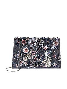 accessorize-lola-embellished-envelope-clutch-multi
