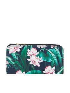 accessorize-celeste-printed-wallet-multi