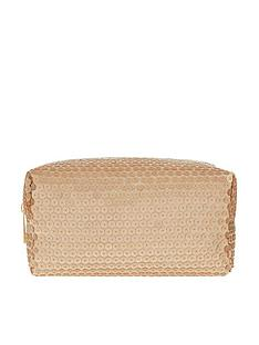 accessorize-sparkle-sequin-washbag
