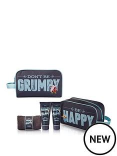 disney-mr-grumpy-wash-bag-set
