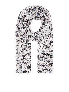 accessorize-accessorize-saffron-abstract-painterly-silk-classic-scarf