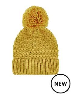 accessorize-opp-pom-beanie-hat