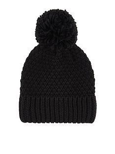 accessorize-opp-pomnbsppom-beanie-hat-black