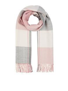 accessorize-accessorize-kennington-check-blanket-scarf