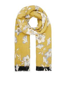 accessorize-lily-orient-blanket-scarf