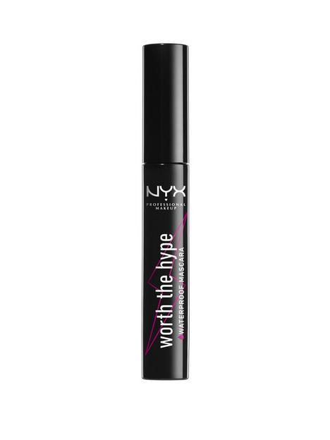 nyx-professional-makeup-worth-the-hype-waterproof-mascara