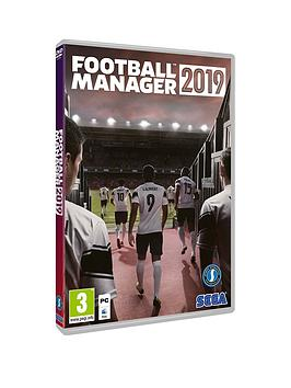 pc-games-football-manager-2019-pc