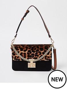 river-island-river-island-lock-front-cross-body-bag-leopard