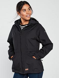 trespass-cruella-waterproof-jacket-blacknbsp