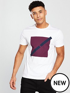 v-by-very-box-graphic-t-shirt-white