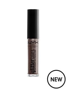 nyx-professional-makeup-glitter-goals-liquid-eyeshadow