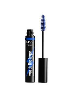 nyx-professional-makeup-worth-the-hype-colour-mascara