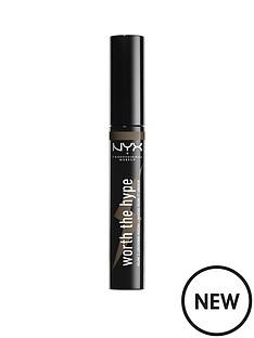 nyx-professional-makeup-worth-the-hype-colour-mascara