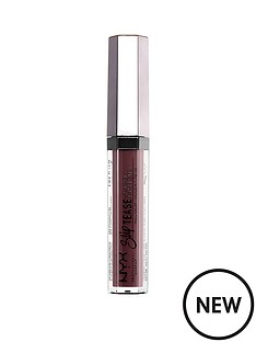 nyx-professional-makeup-slip-tease-full-colour-lip
