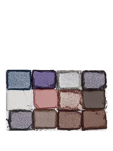 nyx-professional-makeup-machinist-shadow-palette