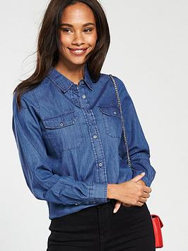 v-by-very-denim-shirt-bluenbsp