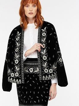 monsoon-victoria-embroidered-jacket-blacknbsp