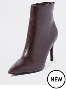 river-island-river-island-point-chelsea-ankle-boot-burgundy