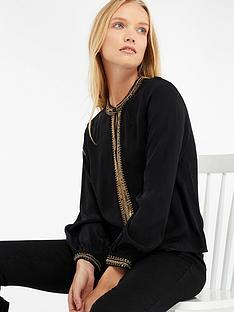 monsoon-brooke-embellished-blouse-blacknbsp