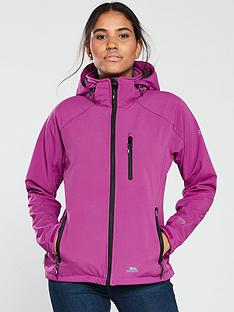 trespass-bella-ii-waterproof-jacket-purplenbsp