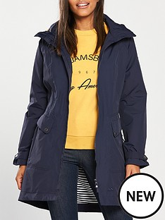 trespass-rainy-day-waterproof-jacket-navynbsp