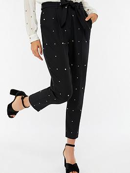 monsoon-sara-star-trouser