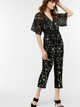 monsoon-seline-star-embellished-jumpsuit