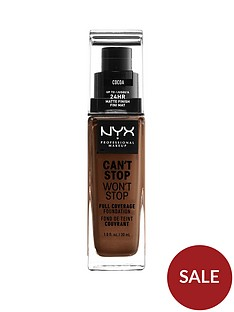 nyx-professional-makeup-cant-stop-wont-stop-24-hour-foundation