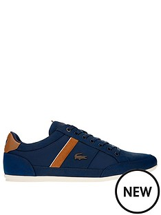 lacoste-chaymonnbsptrainer-navy-blue