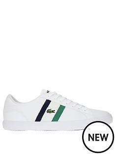 lacoste-lerond-119-3-cma-mens-trainers-ndash-white