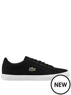 lacoste-lerond-trainers-black