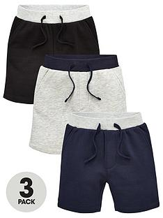 mini-v-by-very-boys-3-pack-shorts-multi