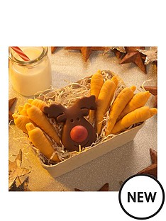 choc-on-choc-carrots-and-reindeer