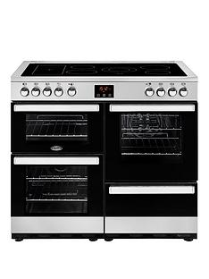 belling-100e-belling-cookcentre-100cm-electric-range-cooker-stainless-steel