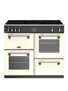stoves-richmond-s1000ei-electric-100cm-range-cooker-cream