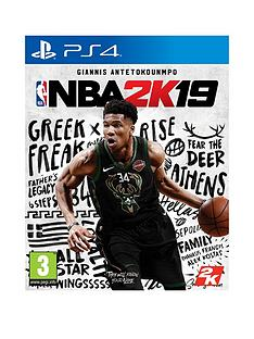 playstation-4-nba-2k19-ndash-ps4