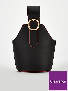 v-by-very-jive-top-handle-bucket-bag-blacknbsp