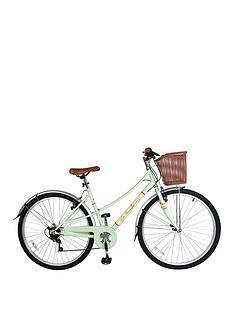 chiswick-mint-green-heritage-bike-700c-hybrid