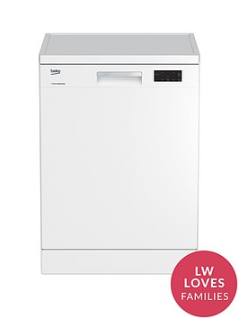 beko-dfn16420w-14-place-freestanding-fullsize-dishwasher-white