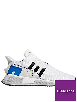 adidas-originals-eqtnbspcushion-adv-trainers