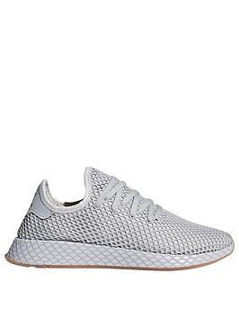 adidas-originals-deerupt-runner-trainer-greynbsp