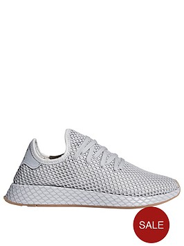 adidas-originals-deerupt-runner-trainer-greynbsp