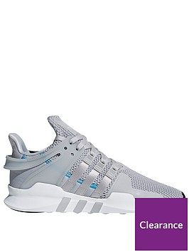 adidas-originals-eqt-support-adv-trainers