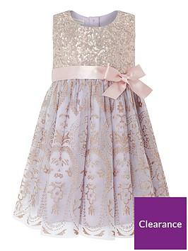 monsoon-baby-tatania-dress