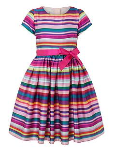 monsoon-ribbon-stripe-dress
