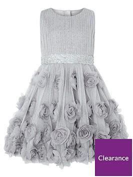 monsoon-rosie-glitter-dress