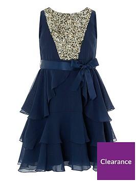 monsoon-martella-dress